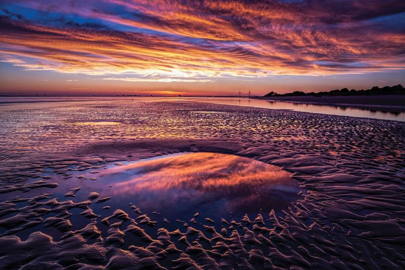 This-image-was-taken-on-Sullivan_s-Island-on-a-beautiful-summer-evening.-Charleston_s-sunsets-don_t-get-better-than-this!